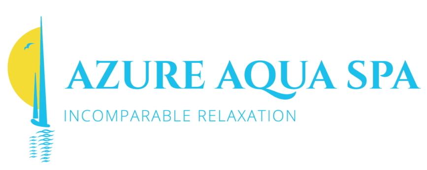 Azure Aqua Spa | Best Spa in Kitchener Waterloo, Cambridge