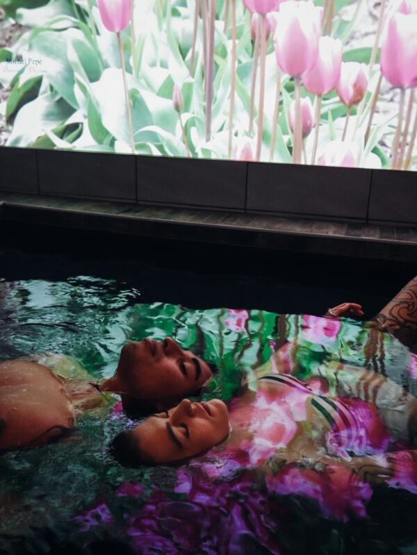Azure Aqua Spa - Rejuvenate Yourself