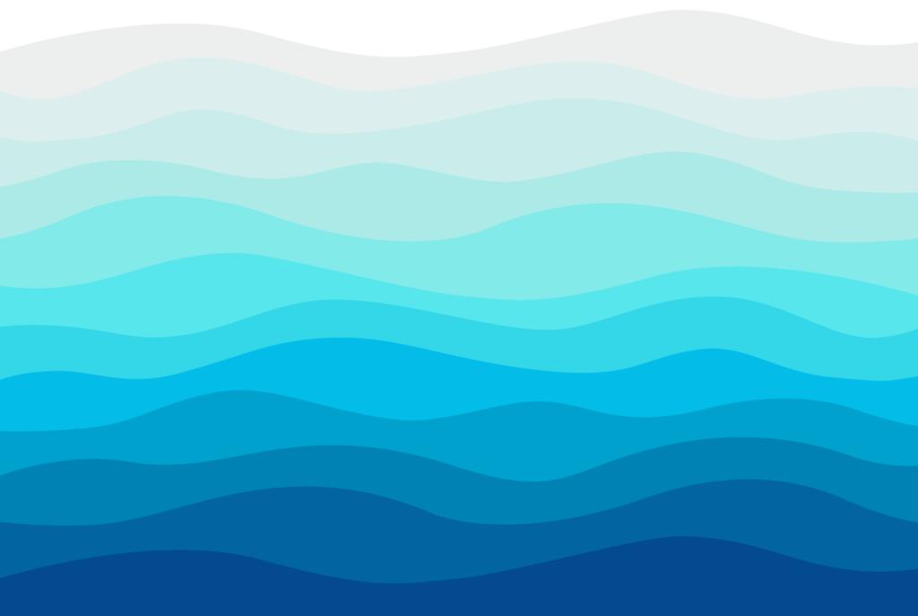Azure Aqua Spa - Website Image-04